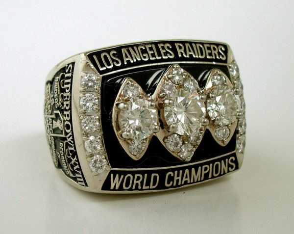 1983-LOS-ANGELES-RAIDERS