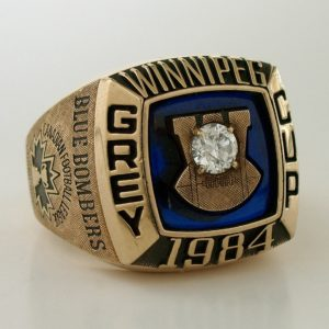 1984-WINNIPEG-BLUE-BOMBERS