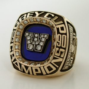 1990-WINNIPEG-BLUE-BOMBERS