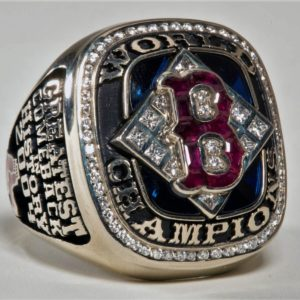 2004-Boston-Red-Sox-MLB